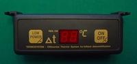energy-zuininge-thermostaat inclusief bedrading voor Biljart per stuk