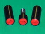 Keuprotectors Longoni per stuk