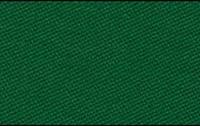 Simonis 300 Rapide  groen-geel, breed 1,70m per stuk