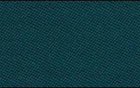 Simonis 300 Rapide  Petrol Blauw breed 1,70m per stuk