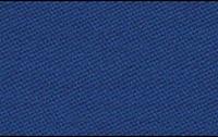 Simonis 300 Rapide  Delsa Blauw breed, 1,70m per stuk