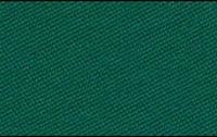 Simonis 300 Rapide  Blauw-groen, breed 1,95m