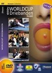 DVD Bekerfinale NL Driebanden 2009