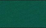 Royal Pro Laken Coupon voor banden 100cm x 200cm