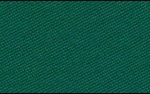 Royal Pro Laken Coupon voor banden 142cm x 284cm